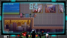 88 Heroes Screenshot 8