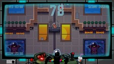 88 Heroes Screenshot 6
