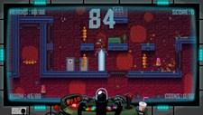 88 Heroes Screenshot 5