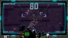88 Heroes Screenshot 4