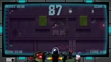 88 Heroes Screenshot 2