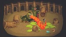 Crawl Screenshot 3