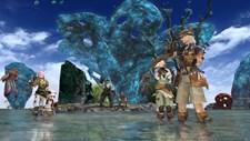 Final Fantasy XIV: A Realm Reborn Screenshot 2