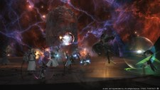 Final Fantasy XIV: A Realm Reborn Screenshot 3