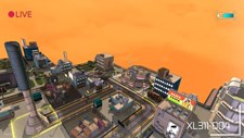 Neopolis Screenshot 1