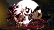 Guilty Gear Xrd -REVELATOR- Screenshot 3