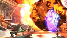 Guilty Gear Xrd -REVELATOR- Screenshot 5