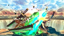 Guilty Gear Xrd -REVELATOR- Screenshot 6