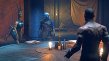 Dreamfall Chapters Screenshot 6