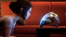 Dreamfall Chapters Screenshot 4