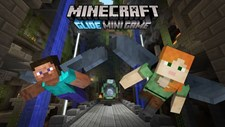 Minecraft: PlayStation 3 Edition Screenshot 8