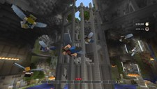 Minecraft: PlayStation 3 Edition Screenshot 8