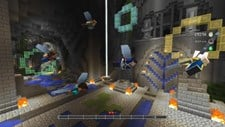Minecraft: PlayStation 3 Edition Screenshot 6