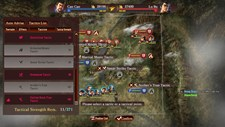 Romance of the Three Kingdoms XIII (JP) Screenshot 2