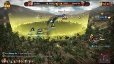 Romance of the Three Kingdoms XIII (JP) Screenshot 1
