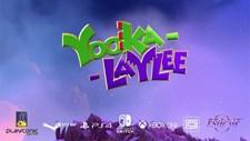 Yooka-Laylee Screenshot 2