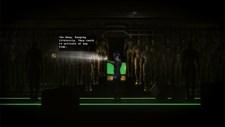 The Fall Part 2: Unbound Screenshot 2
