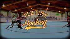 Old Time Hockey Screenshot 4