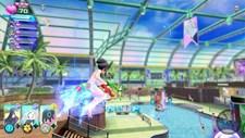 Senran Kagura Peach Beach Splash Screenshot 6