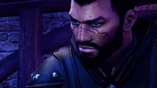 Dreamfall Chapters Screenshot 2