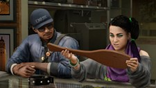 Watch_Dogs 2 Screenshot 6