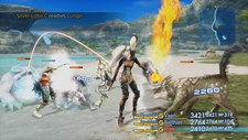 Final Fantasy XII: The Zodiac Age Screenshot 3