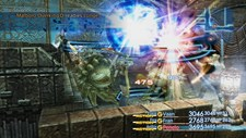 Final Fantasy XII: The Zodiac Age Screenshot 5