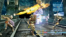 Final Fantasy XII: The Zodiac Age Screenshot 6
