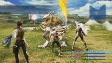 Final Fantasy XII: The Zodiac Age Screenshot 7