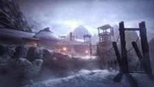 Nioh (PS4) Screenshot 2