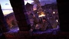 Sniper Elite 4 Screenshot 7