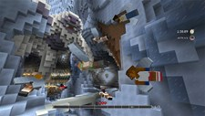 Minecraft: PlayStation 4 Edition Screenshot 5
