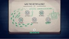 Jenny LeClue – Detectivú Screenshot 2
