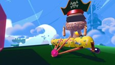 Fantastic Contraption Screenshot 2