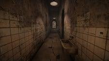The Town of Light Screenshot 3