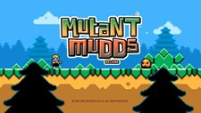 Mutant Mudds Deluxe Screenshot 1