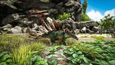 ARK: Survival Evolved Screenshot 8