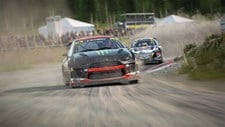 DiRT 4 Screenshot 7