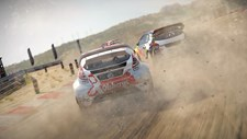DiRT 4 Screenshot 6