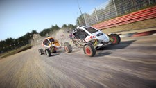 DiRT 4 Screenshot 5