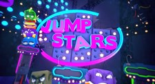 Jump Stars Screenshot 1