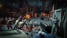 Dead Alliance Screenshot 8