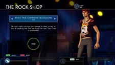 Rock Band 4 Screenshot 4