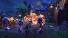 Dungeon Defenders II Screenshot 8