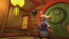 Dungeon Defenders II Screenshot 6