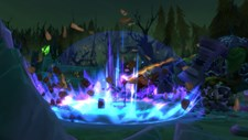 Dungeon Defenders II Screenshot 5