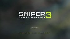 Sniper: Ghost Warrior 3 Screenshot 2