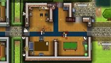 Prison Architect Screenshot 2
