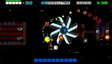 Hyper Sentinel Screenshot 6