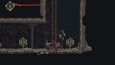 Blasphemous Screenshot 5